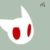 Аватар для YAroslav